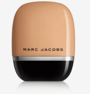 Base marca Marc Jacobs