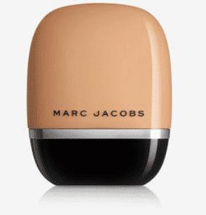 Base marca Marc Jacobs