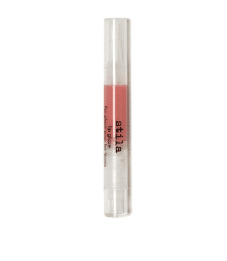 brillo labial marca Stila